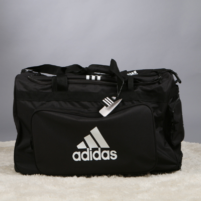 adi- team bag Black